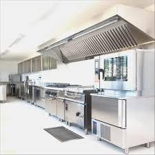 hotte cuisine pro élégant hotte cuisine professionnelle photos de conception de