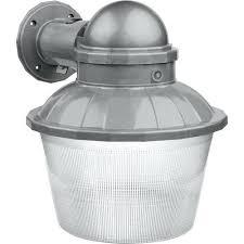 dusk till lighting outdoor for house design copernico co
