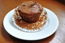 Muffin Muffins Vs Cupcakes