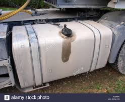 Truck Big Aluminum Fuel Tank Closed And Locked Close Up Stock Photo ... Truck Fuel Tank Stock Image I5439030 At Featurepics Bruder Man Tgs Online Toys Australia 2005 Isuzu Ftr P868 Tanks Tpi Titan Sidekick 15 Gal Portable Liquid 5040015 525 Gallon Fuelgwaste Oil Storage Transfer Cell New Product Test Flow Atv Illustrated Trucks Renault Premium Tank Body 270dci19 Blanc Et Bleu Semi Trailer Manufacturers Harga Sino 70gallon Toolbox Combo Operations Government Fleet Renault 270 Dci 4x2 Fuel 144 M3 4 Comp Trucks Bed Cover Auxiliary Youtube