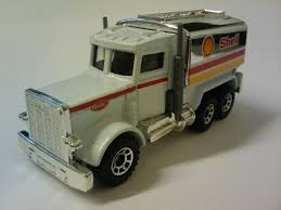 Peterbilt Tanker Toy Trucks, Toy Garbage Trucks For Sale | Trucks ...