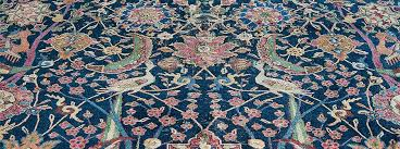 AUCTION AT CHRISTIES LONDON Unseen For A Century The Alice De Rothschild Vase Carpets