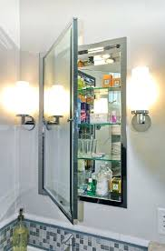 bathroom mirror cabinet homefield