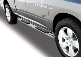 Step Bars For Chevy Silverado Luxury Nerf Bars Or Running Boards ... New Nfab 3 Step Nerf Bars Truck Pinterest Bar Jeeps And Vehicle 092014 F150 Nfab Towheel Steps Supercrew 65ft Raptor Oe Style 4 5 Curved Oval Black Side Boards For 072018 Silverado Amazoncom Westin 231950 Polished Automotive Lund Latitude Free Shipping On Running Big Country Accsories In Round Classic 371964 211950 Platinum Bar Wikipedia Intertional Products Nerf Bars Running Boards Lund Truck Ru 300 Car Parts Exterior Auto