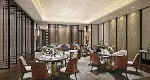 Hilton Hangzhou Xiaoshan Hotel CN