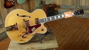 100 Gibson Custom Homes L5 Dimensions