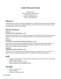 Server Cashier Job Description - Eymir.mouldings.co Cashier Supervisor Resume Samples Velvet Jobs And Complete Writing Guide 20 Examples All You Need To Know About Duties Information Example For A Job 2018 Senior Cashier Job Description Rponsibilities Stibera Rumes Pin By Brenda On Resume Examples Mplate Casino Tips Part 5 Ekbiz Walmart Jameswbybaritonecom Restaurant Descriptions For Best Of Manager Description Grocery Store Cover Letter Sample Genius