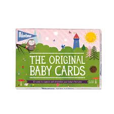 Matt Laminated Business Cards CMYK Design Copy Print Burnley