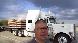 82 I Got My Generator The Life Of An Owner Operator Flatbed Truck ... Milam Truck Sales Youtube Ct Transportation Cuts Off Bicycle In Bike Lane Intertional To Revamp Interior Of Its Disnctive Lonestar Drivers Comcar Industries Inc Truckers Forum Comment History For Code Red Nv Page 1 65be39413542667dbb25f284b081916fjpeg Ptsd And Trucking Ckingtruth Jp Hall Express Home Ford Cl 9000 Inventory Truckinghumor Hashtag On Twitter Freight Glasgow Gcn Scotland Ltd