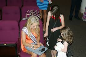 Wv Pumpkin Festival Pageant by West Virginia International Pageant