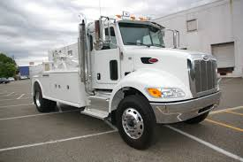 Trucks For Sales: Heavy Duty Tow Trucks For Sale