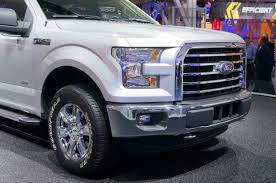 20 Luxury New Ford Trucks | Art Design Cars Wallpaper New Ford Trucks Images A90 Used Auto Parts Does It Matter That The 2017 Ford Super Duty Is Alinum Like Ford At Detroit Refreshed Fusion Raptor Pickup Unveiled The Star Pickup Truck Tsc Specailists Ranger You Cant Have New F150 2018 Trucks Car Gallery Sound News Family Friendly Features Of Oc Mom Blog Buy A In Hudson Mi Dealer