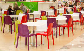 Interior Of Public Dining Area With Colourul Plastic Chairs And ... Cuba Stackable Faux Leather Red Ding Chair Acrylic Chairs Midcentury Room By Carl Aubck For E A Pollak Fast Food Ding Room Stock Image Image Of Lunch Ingredient Plastic Outdoor Fniture Makeover Iwmissions Landscaping Modern Red Kitchen Detail Area Transparent Rspex Table Murray Clear Set Of 2 Side Retro Red Ding Lounge Chairs Eiffle Dsw Style Plastic Seat W Cool Kitchen From The 560s In Etsy 2xhome Gray Mid Century Molded With Arms 24 Incredible Covers Cvivrecom