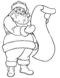 Coloring Pages Reading Long Letter Christmas Rudolph Spongebob Free Printable Large Size