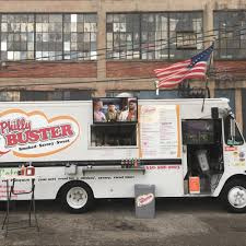 100 Food Trucks Columbus Ohio PhillyBuster FL Clearwater Roaming Hunger