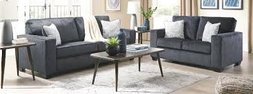 Visit Our Home Furniture Store In Sacramento, CA Modern Fniture Home Decor Accsories West Elm Decorating Colors That Go With Brown Leather Guides Accent Chairs The Depot Canada Bedroom Hennicks Fine Farmhouse Rustic Seating Birch Lane Kids Affordable Mocka Nz John Lewis Partners Hendricks Chair At Visit Our Store In Sacramento Ca 61 Family Friendly Living Room Interior Ideas Gorgeous Joss Main Darby Co 34 Curved Arm Casual Multi Mathis Brothers