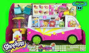 SHOPKINS ICE CREAM TRUCK SEASON 3| Season 7 Gemma Stone Pirouetta ... Shopkins Series 3 Playset Scoops Ice Cream Truck Toynk Toys Scoop Du Jour Gives A Shake To The Ice Cream World The Cord Playmobil 9114 Products Desnation Desserts Handmade Portland Grandbaby Sweet Rides Sacramentos Trucks Chomp Whats Da Northwestern Ok St U On Twitter Is Here For Learn Cart Leapfrog Food Fair Treat Free From Ben Jerrys La Food Trucks Back