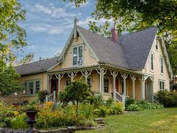 Home page Bostwick House Bed and Breakfast Ithaca Finger