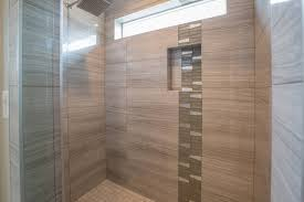 Emser Tile Albuquerque Albuquerque Nm by It U0027s Almost Friday Thursday U0027s Traditional Look Features An
