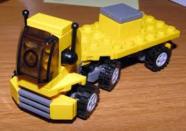 Mini Construction Trucks - Truck Pictures Amazoncom Tonka Tiny Vehicle In Blind Garage Styles May Vary Cherokee With Snowmobile My Toy Box Pinterest Tin Toys Trucks Toysrus Street Cleaner Toughest Minis Lights Sounds Best Toy Stores Nyc For Kids Tweens And Teens Galery 1970s Orange Mighty Paving Roller Profit With John Mini Sound Natural Gas 2016 Ford F750 Dump Truck Concept Shown At Ntea Show Pin By Alyson Nccbain On Photorealistic Vector Illustrations