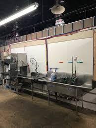 Food Truck Central KC In Kansas City - The Kitchen Door