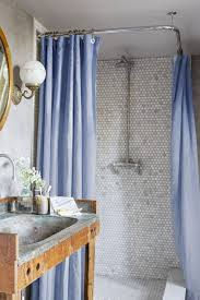 Shower Curtain Ideas For Small Bathrooms 55 Bathroom Decorating Ideas Pictures Of Bathroom Decor