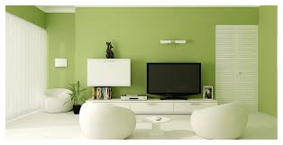 Best Paint Colors For A Living Room by Best Living Room Wall Color Painting For Small Home Best Color