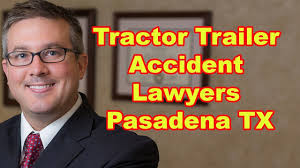 Tractor Trailer Accident Legal Firm Pasadena TX - Big Truck Wreck ... Overturned Fedex Truck Blocks Metro Gold Line Tracks In Pasadena Tractor Trailer Accident Legal Firm Tx Truck New 2018 Ford F150 For Salelease Ice Cream Trucks Ice Princess Retro Cream Big Rig Crash Closes Freeway Nbc Southern California Mcdonalds Flips And Spills Milk All Over 210 Just Two Brothers Food Trailers Trucks Maker Texas Facebook Deputies Pursue Pickup Stolen From San Bernardino To Custom Built Nationwide Ar Tristan Witte Fatal The Lawyers