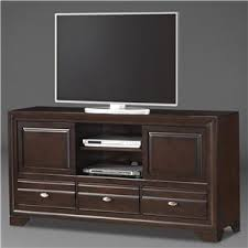 Crown Mark All Entertainment Center Furniture Store Cost Plus