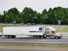 Freightliner Trucks | Flickr May Trucking Company Lights On The Hill Memorial Inc Home Facebook Kentucky Rest Area Pics Part 5 Charles Bailey Flickr Tnsiams Most Teresting Photos Picssr Conway Trucks On American Inrstates Atlanta Cbtrucking Our Team The Greatest Show Earth 104 Magazine