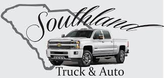 Southland Truck And Auto LLC - Driving Directions Hersruds Of Sturgis Hours And Map Address Directions To Our Directions Parking Mr Bones Pumpkin Patch 2017 Lego City Pizza Van Itructions 60150 Delivery Cargo Truck A Big From Different Stock 2016 Fire Ladder 60107 Sington Police Have Closed Route 2 In Both At Inrstate Saia New Year Stop Diaries Tractor Trailer Parking Two Bnsf Hirail Trucks Leave Opposite Best Of Google Maps Routes The Giant