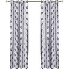 Tahari Home Curtain Panels by Tahari Home Curtain Panels Instacurtains Us