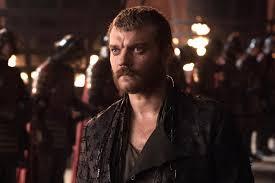 Cast Of Halloweentown by Game Of Thrones Euron Greyjoy Actor On Flirty Return