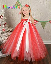 buy wholesale girls holiday dresses china girls