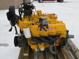 3208 cat specs caterpillar d315 engine caterpillar d315 caterpillar 3208 engine