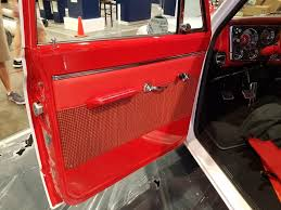 100 Chip Foose Truck SEMA Show S C28 The Round Six Podcast