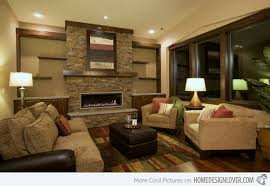 earth tone living room ideas magnificent for your living room