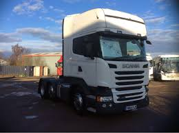 Used Scania Trucks | Page 71 | Commercial Motor Kleyn Trucks For Sale Scania R500 Manualaircoretarder 2007 New Deliverd To Sweden Roelofsen Horse Box Flat Sold Macs Huddersfield West Yorkshire Catalogue Of On In Ukkitwe On Line Kitwe 3series Is The Greatest Truck All Time Group Scania R124la 4x2 Na 420 Tractor Units For Sale Topline Used Tractor Truck Suppliers And Manufacturers At P93 Hl Retrade Offers Used Machines Vehicles Classic Keltruck Trucks Page 71 Commercial Motor R 4 X 2 Tractor Unit 2008 Sn58 Fsv Half