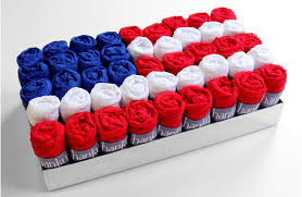 Celebrate 4th Of July With Red, White & Blue! - The ... Panty Drop October 2016 Premium Box Subscription Review Orituhrende Coupon Codes 50 Off 2019 Trick Tools Promo Code Amazon Gift Voucher 10 Cashback Up To 100 On Email Gift Cards Colourpop Super Shock Shadows Code Priyankas Muscle Shoals Al By Savearound Issuu Hanky Panky Bras And Panties Eegees Coupons 2018 Best 3d Ds Deals Hawaii Ertainment Coupon Book Lenovo Ideapad 720s After Midnight Racy Leopard Thong Discount Redbus Stein Mart Charlotte Locations