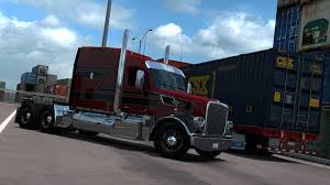 Steam Workshop :: GTM Peterbilt 567 2005 Peterbilt 357 Heavy Haul Triaxle Tractor Driving The 579 Epiq 1989 379 Ta Truck Any Love For Semi Trucks One Of Our New Heavyhaul Rigs 4 Axle Trucks For Sale 2006 Tri Large Cars The Kent Shull And Flickr Specialized Hauling B Blair Cporation Custom Heavy Haul With Matchin Lowboy Low Boys Peterbilt 389 Cmialucktradercom 1996 378 Daycab Sales Long Beach Los Truckingdepot Take A Closer Look At Model 567