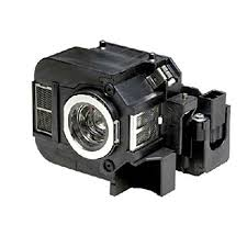 3lcd projector replacement bulb l module for epson