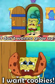 Spongebob That Sinking Feeling Top Sky by 206 Best Story Of My Life Images On Pinterest Cute Things Words