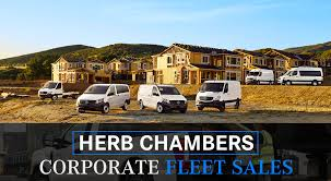 Herb Chambers Fleet Sales | Boston Commercial Vehicle Sales Used Semi Trucks Trailers For Sale Tractor Quarterlionmile Power Stroke Work Truck Project Photo Image New Aftermarket Oem Surplus Fender Exteions For Most Commercial Chevrolet Fleet Sales Nwa Ft Smith Ar And Dealer Lynch Center Vehicle Rental Cargo Vans Vehicles Near Corpus Christi Tx Mercedesbenz Van Aldershot Crawley Eastbourne Saskatoon Cars From Wheaton Gmc Buick Cadillac Ltd Uftring Is A Washington Dealer New Car Industrial Equipment Serving Dallas Fort Worth Jj Kane Announces A Portland Or Public Auction Of Local Utility