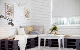 sofa aus paletten bauen spannende diy projekte