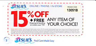 Leslie Pool Supply Coupon – COUPON Quill Coupon Codes October 2019 Extreme Pizza Doterra Code Knight Coupons Amazon Warehouse Deals Cag American Giant Clothing Sitemap 1 Hot Topic January 2018 Coupon Tools Coupons Orlando Apple Neochirurgie Aachen Uk Tional Lottery Cut Out Shift Biggest Online Discounts Womens Business Plus Like A Young Living Essential Oils Physique 57 Dvd