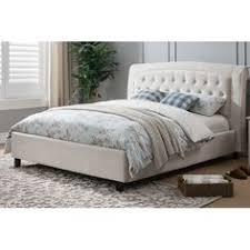 Wayfair Platform Bed by One Allium Way Osullivan King Upholstered Platform Bed Bed