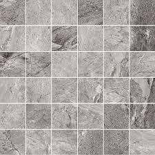 tile town volcano series italian porcelain floor tile
