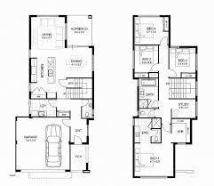 plan maison en l plain pied 3 chambres plan maison plein pied 120m2 cuisine moderne en bois 10 plan