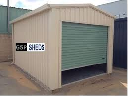 Titan Sheds Ipswich Qld by Shed Garage Sheds U0026 Storage Gumtree Australia Free Local