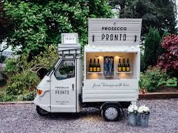 Image Result For Food Truck London | Food Trucks | Pinterest | Food ... The Chicago Imagists Where Just A Tiny Number Of Autonomous Cars May Have Big Impact On 43 Best Champagne Truck Images On Pinterest Caravan I Want And Champaignurbana Area Food Guide Chambanamscom At The Dearborn Plant Ford2014 New Signage We Designed For Our Space At Harvest Marketchampaign Il Chinese Trucks Around Usc La Weekly Crop Top Trend Dashing Darlin 61 Wedding Pickup Getaway Seoul Taco Seoultaco Twitter